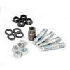 80 Series OEM Lower Knuckle Stud and Hardware Kit (KAN-3)