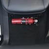 Fire Extinguisher Mount- 5th Gen 4Runner/GX460 (FEM-5)