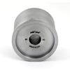 Bushing Press Tool- 60mm (BPT-60)