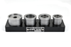 Bushing Press Tool- KIT (BPT-1)