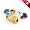 Quick Connect Air Coupler PlugS (ACP) *coupler show NOT included