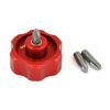 HandWheel Tool- Magnetic 1/4 drive, TEQ (HWT-1)