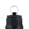 ARB Fitting Air Coupler Pacifier (ACP-ARB)- Delrin