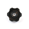 HandWheel Tool- Magnetic 1/4 drive, Wits' End (HWT-2)