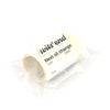 Oil Change Stickers- 10pk (OCS-10)