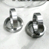 80 Series Birf to Flange Spacer-8mm (BFS-8)