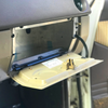 Glovebox Insert for LHD 60/62 Series Land Cruiser (GBI-1)
