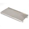 Glovebox Insert Shelf (included) for LHD 60/62 Series Land Cruiser (GBI-1)