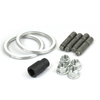 Exhaust Manifold Downpipe Kit