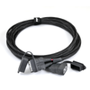 25ft SB50 Solar Panel Extension Cable (SPC-25)