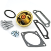 Complete Thermostat Kit for any 2F or 3F Engine (CTK-23)