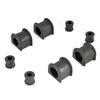 80 Series Swaybar Bushing Kit (SBB-1KIT)
