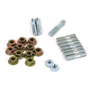 """Front Diff Stud and Nut Kit- 8"""" Toyota Diff (SNK-8)"""
