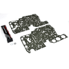 80 Series- 95-97 A343 Shift Kit Components (SKC-A343)