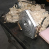 Engine Conversion Kit- Dodge NV4500 to Toyota HF-2A (ECK-1)