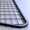 Wits' End Speski Classic Barrier- 80 Series (SPSKI-80)