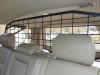 Classic Speski Barrier- 100 Series, 98-02 w/ Rear AC (SPSKI-100A)