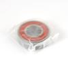 80 Series 1FZ Power Steering Pump Rebuilt Kit (PSR-1K)