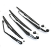 80 Series Complete 3-Wiper Arm Assembly Kit (WAA-1K)