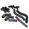 100 Series 2UZ Heater Hose Kit