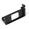 Late 80 Series Useless Ashtray Insert- SwitchPros (UAS-3)