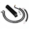 80 Series 1FZ Power Steering Cooler and Hose Upgrade Kit (PSC-1KIT)