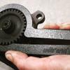 80 Series 1FZ Power Steering Pump Gear Handle (PGH-1)