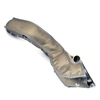 Downpipe Blanket for the Wits' End 1FZ Turbo (DPB-1)