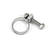 "OEM 25mm Spring and Bolt Clamp for 3/4"" hoses (SBC-25)"