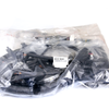 80 Series 1FZ Complete Engine Wire Harness (EWH-1) package