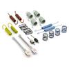 Wits' End OEM Complete E-Brake Kit- FZJ80Series and 100 Series (CEB-1KIT)