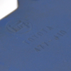 OEM Brake Pads- 80 Series (93-97) and 100 Series Front (BPF-2)