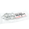 10-pack Steel Diff Plug washers (SDP-1)