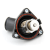 200 Series Thermostat and Housing Assembly (THA-1)