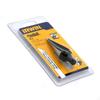 Irwin UniBit-4 Step Drill (IUB-4)