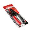 Precision Wire Stripper / Cutter (24-12 AWG) (VES-3500E-3)