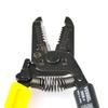 Precision Wire Stripper / Cutter (30-18 AWG) (VES-3500E-4)