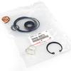 Power Steering Pump Rebuild Kit- All Diesel Land Cruisers (PSR-2D)