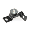 100 Series 2UZ AC Piping Clamp (ACC-1)