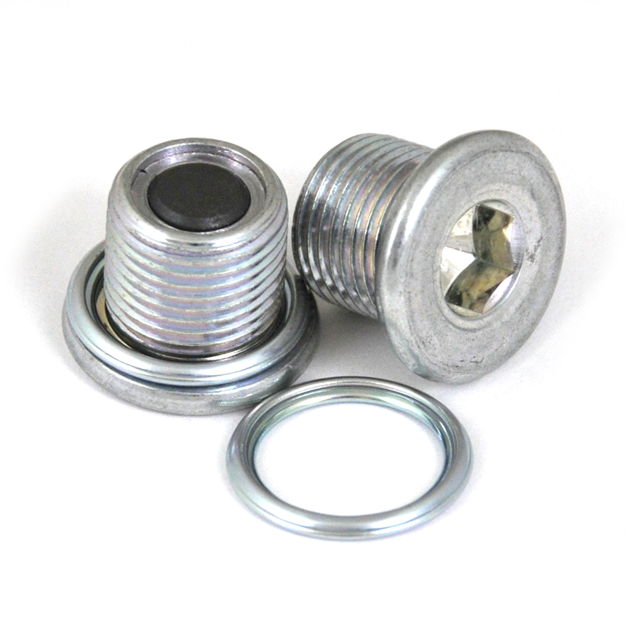 Toyota Magnetic Differential Plug Kit (DPK-1)