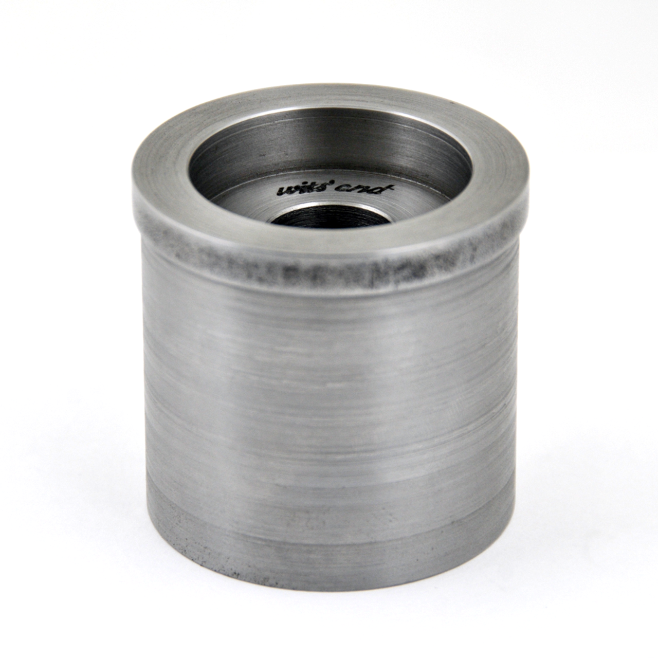 Bushing Press Tool- 53mm (BPT-53)