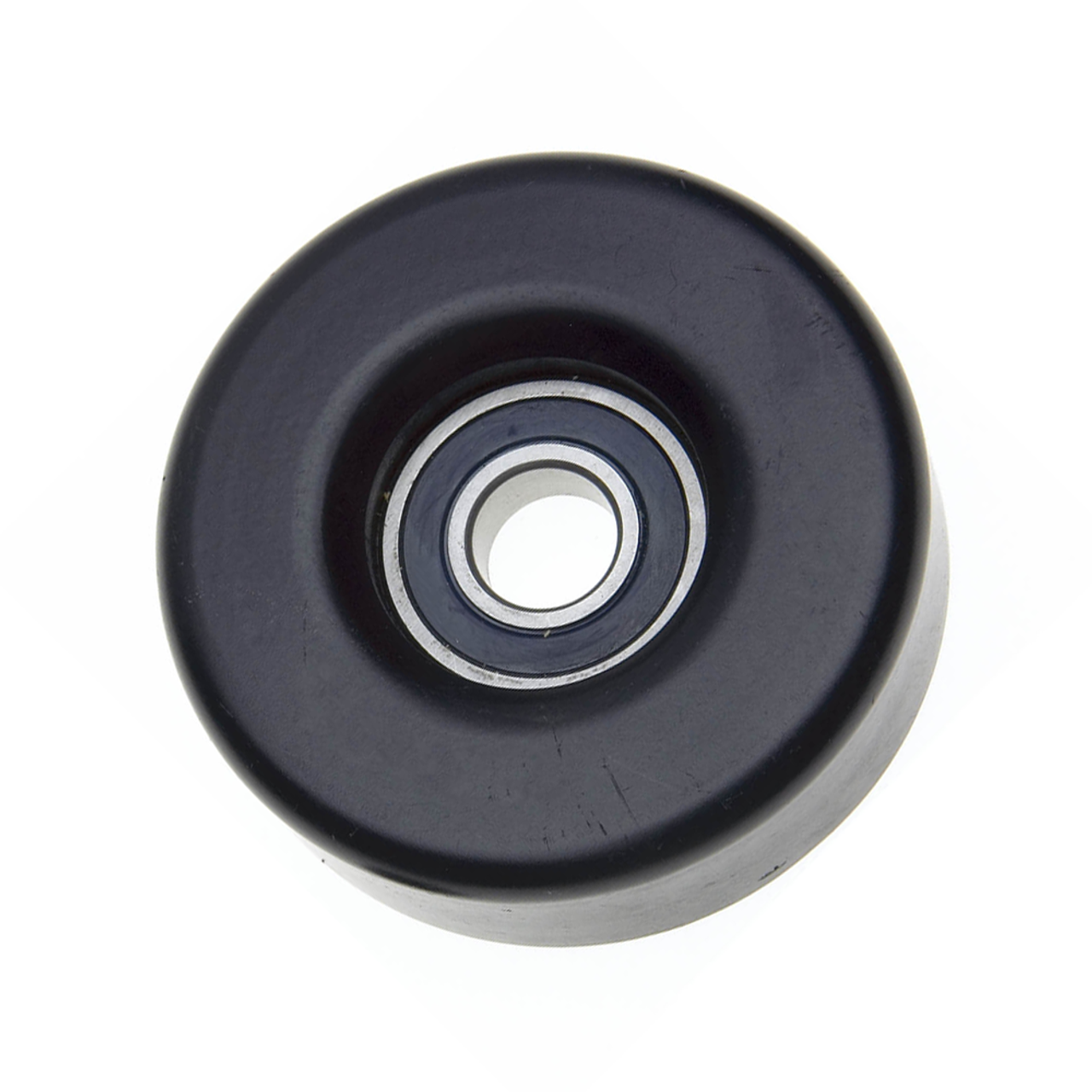 1FZ SuperCharger Idler Pulley-smooth (SPC-1B)