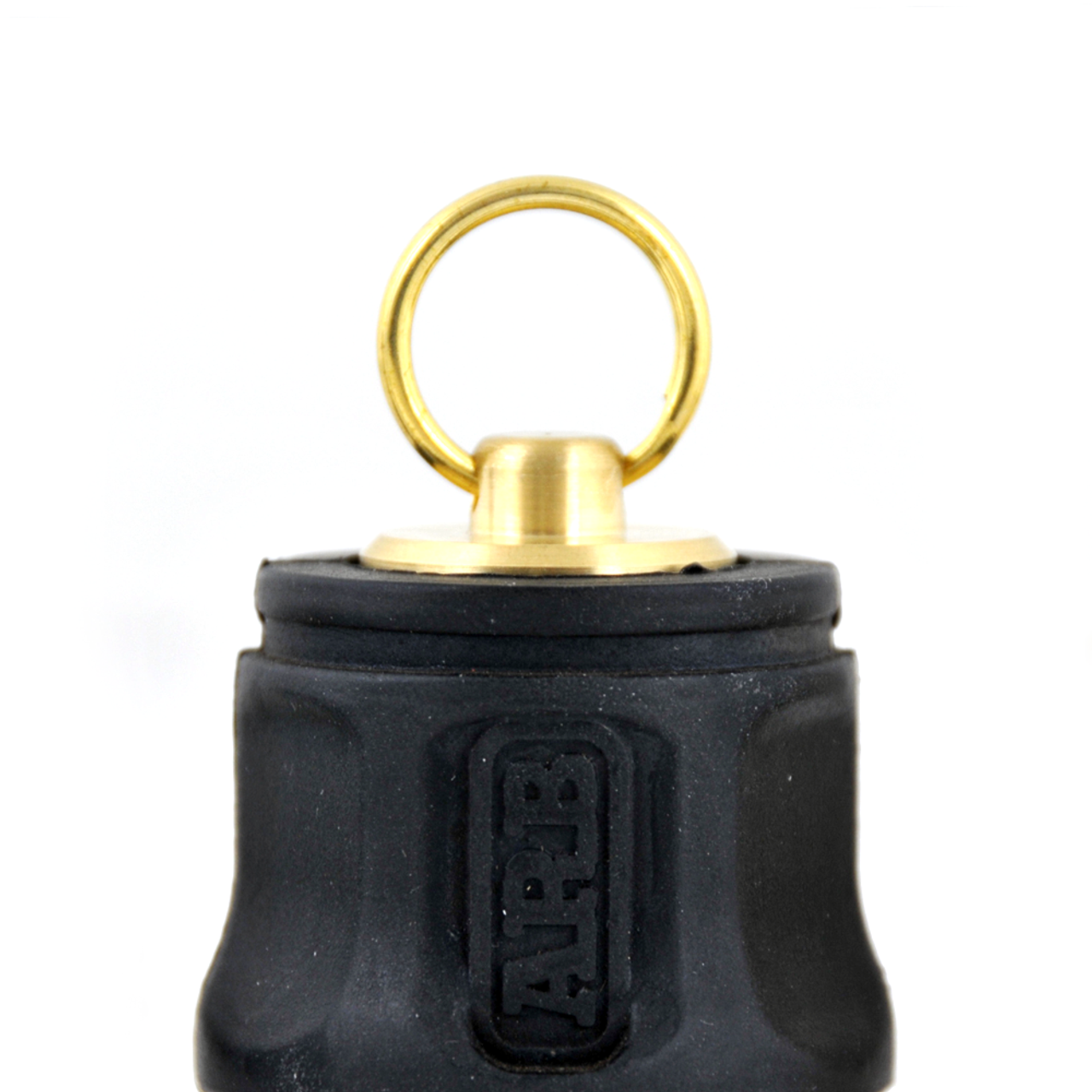 ARB Fitting Air Coupler Pacifier (ACP-ARB)- Brass