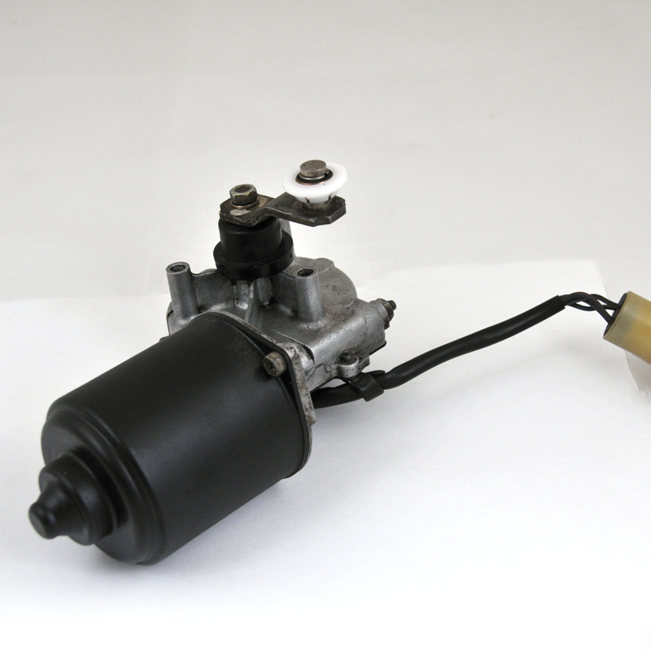 60 Series Windshield Wiper Motor Grommet (WMG-1)