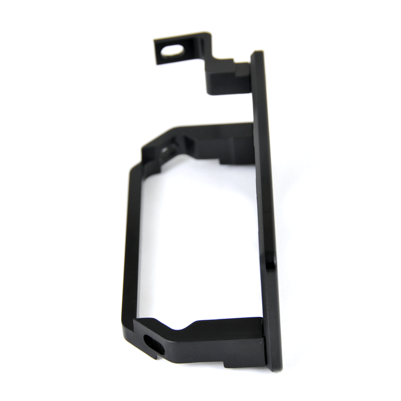 Late 80 Series Useless Ashtray Switchplate- Carling (UAS-1)