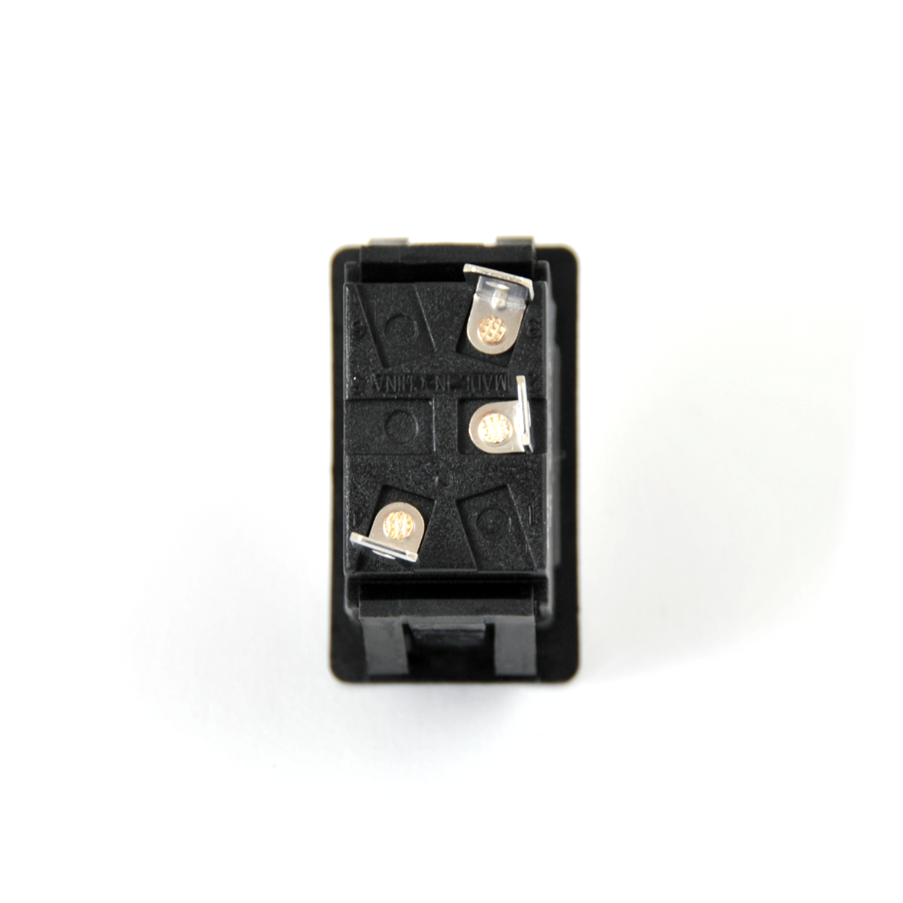 Late 80 Series Toyota Aux Light Switch (ALS-1)