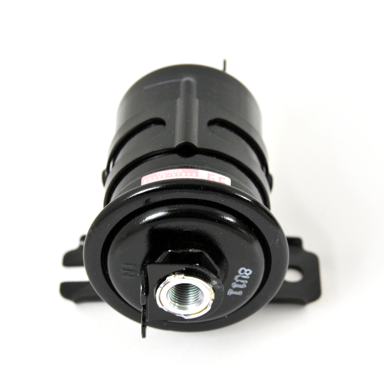 80 Series Land Cruiser 3FE Fuel Filter (TFF-5)