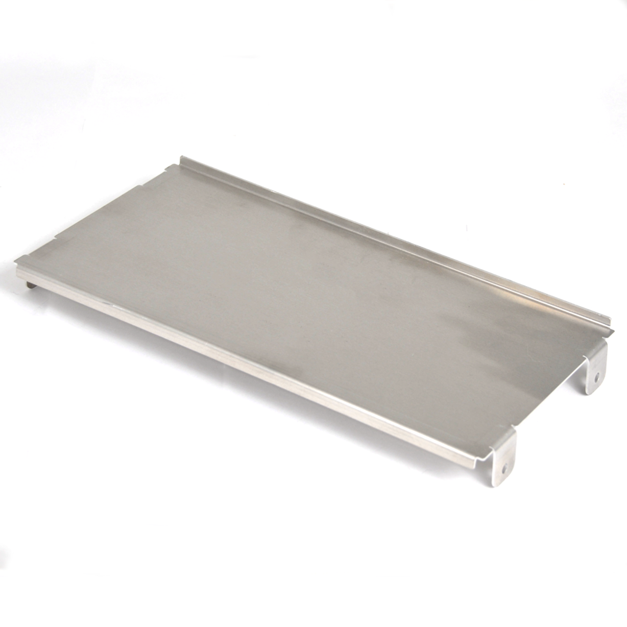Glovebox Shelf Insert for RHD 60/62 Series Land Cruiser (GBI-2)