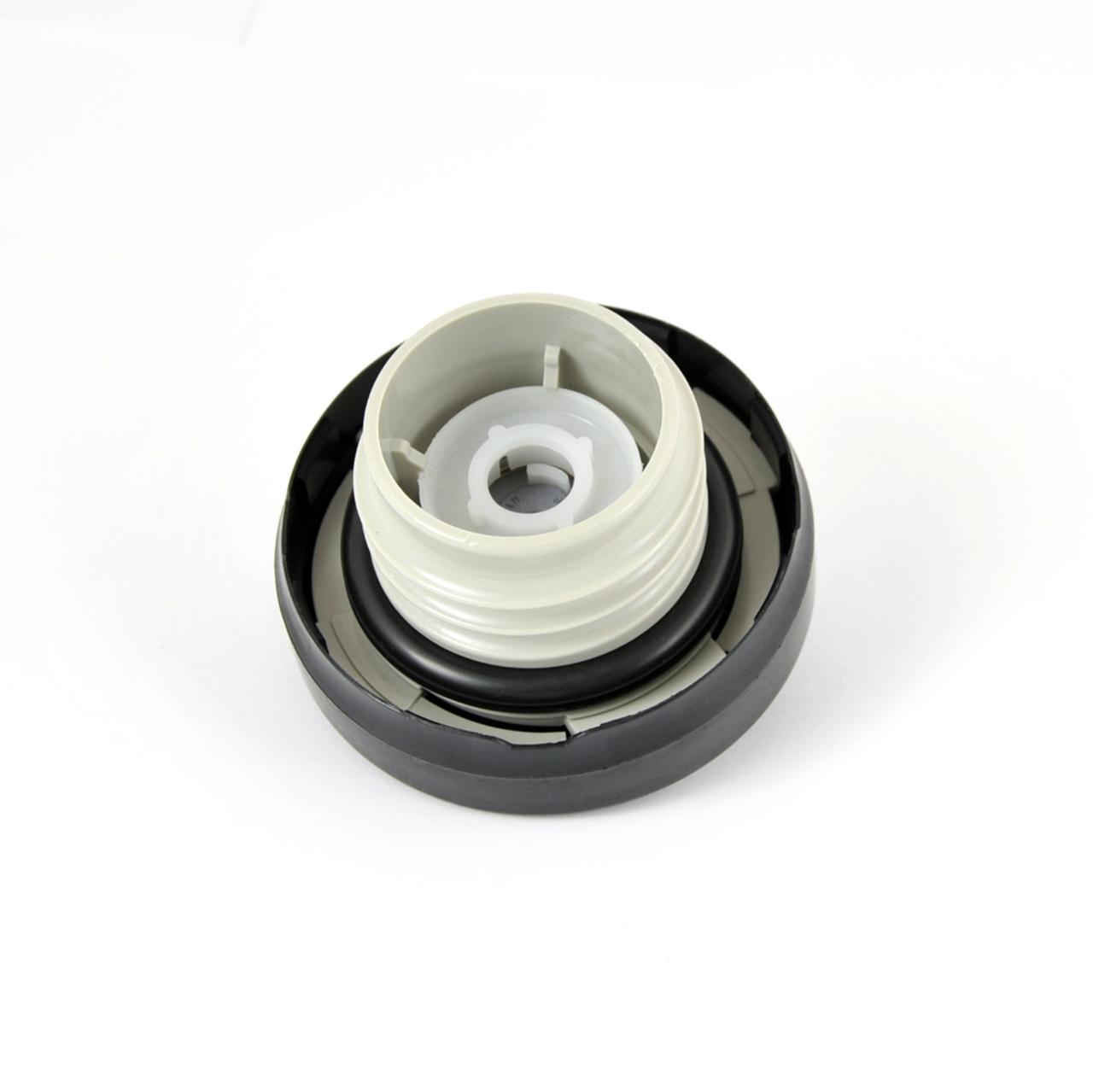 80 Series Fuel Cap