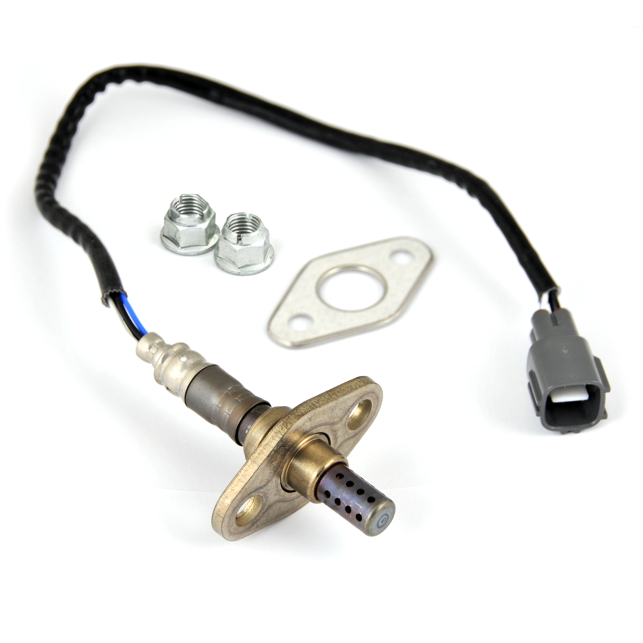 Denso Oxygen Sensor Pack of 1